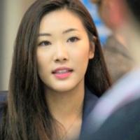 Olivia Chang