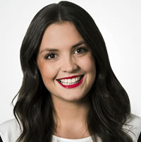 Sarah Kimmorley