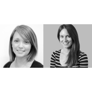 Allure Media appoints Sarah Wyse as Chief Revenue Officer and Gemma Labadini as Business Development Director