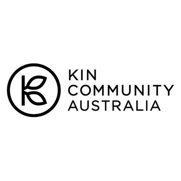 Kin Community Australia appoints Liz Ferguson as Managing Director and Sarah Chegwidden as Integrated Marketing Manager