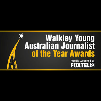 Business Insider wins a Young Walkley
