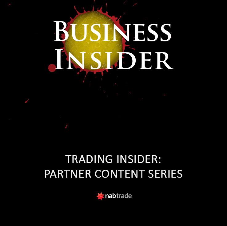 Trading Insider: A Business Insider & nabtrade Partner Content Series